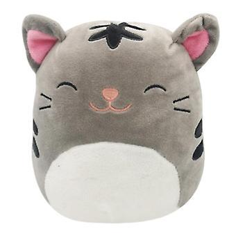 20cm Plush Dolls Pillow Tiger The Plush Toy Kid Gift