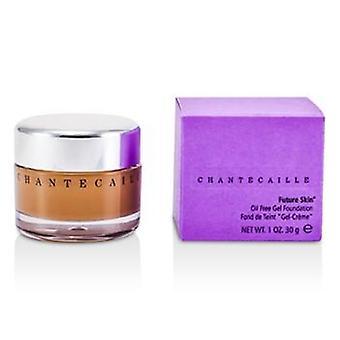 Chantecaille Future Skin Oil Free Gel Foundation - Banana - 30g/1oz