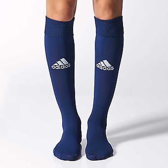 ADIDAS Milano Fußball Socken [königliche]
