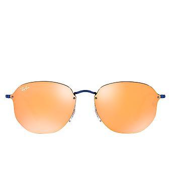 Rayban zonnebril Rb3579n 90387j 58 Mm Unisex