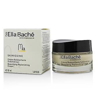 Ella Bache Skinissime försköna Replenishing Cream - 50ml/1,69 oz