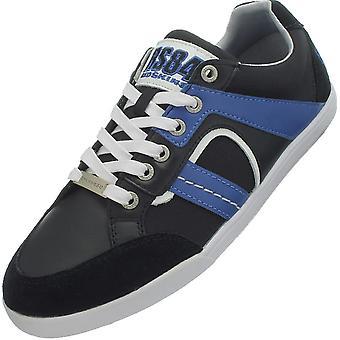 Universal de redSkins Gifle GIFLEE3 los zapatos de los hombres del año