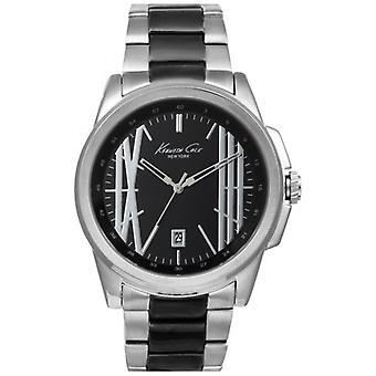 Kenneth Cole mężczyzn zegarek KC9385
