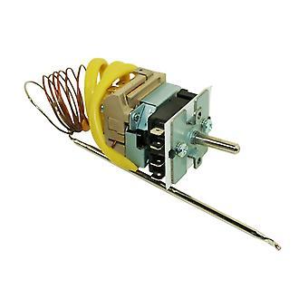 Zanussi Main Oven Thermostat