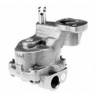 Melling M155 Replacement Oil Pump
