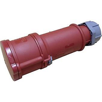 MENNEKES 16A CEE-kontakt 32 En 5-pinners 400 V