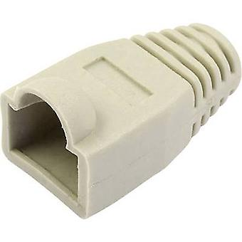 Kink protection for MPL 8/8 RG Bend relief SB8BG Beige econ connect SB8BG 1 pc(s)