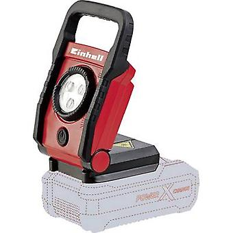 Einhell 4514110 Workshop light TE-CL 18 Li