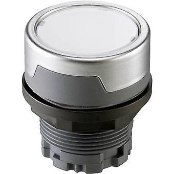 Schlegel RMCTKL Pushbutton Silver-grey 1 pc(s)