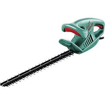 Bosch Home and Garden AHS 50-16 Mains Hedge trimmer 450 W 500 mm