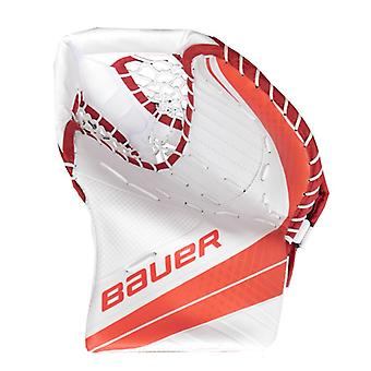 Bauer vapor X 900. MTO fishing hand senior