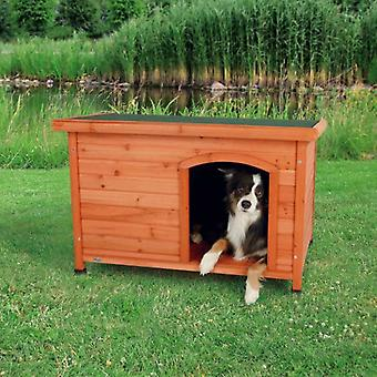 Trixie CASETA NATURA PERRO M 85*58*60CM (Dogs , Kennels & Dog Flaps , Kennels)