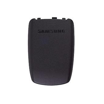 OEM Samsung SCH-R300 standaardbatterij deur (GH72-39813A)