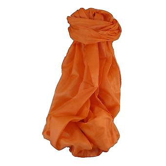 Varanasi Silk Long Schal Heritage Range Naresh 2 von Pashmina & Seide