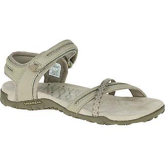 Merrell Terran Cross II J05970 universelle sommer kvinner sko