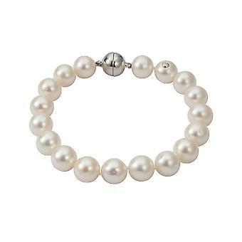 Adriana Premium Perlen Armband PR5-6