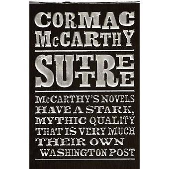 Die Iturbi (Neuauflage) von Cormac McCarthy - 9780330511230 Buch