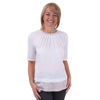 LUCIA Top 36 465114 002 wit