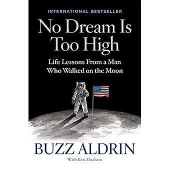 Kein Traum ist zu hoch