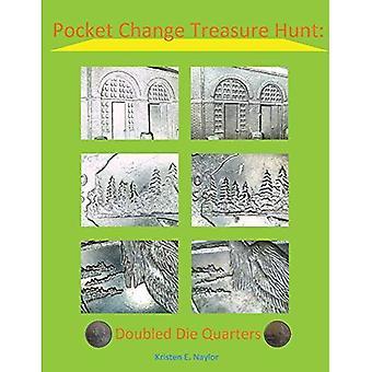 Pocket Change Schatzsuche: Verdoppelt Die Quartale