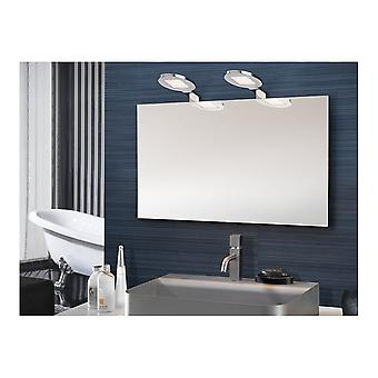 Schuller Led Wall Lamp For Mirrors