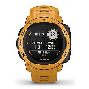 Garmin Smartwatch Instinct (010-02064-03)