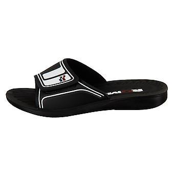 Romika Romilette 4900378100 water zomer heren schoenen
