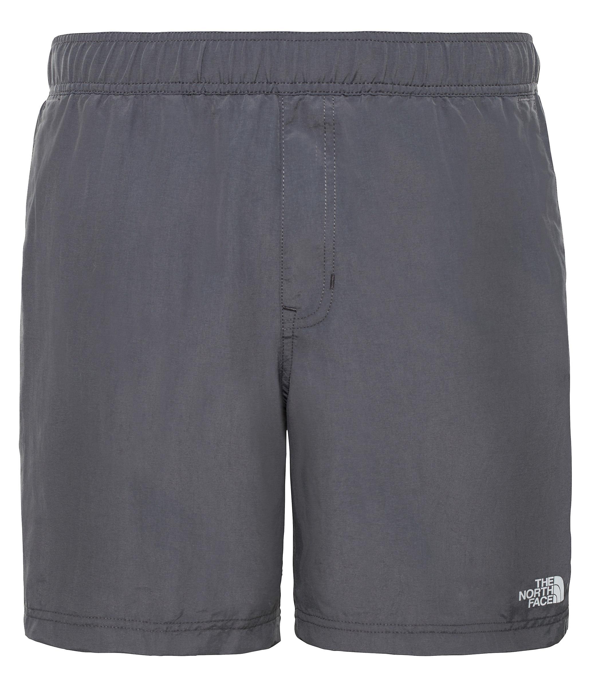 The North Face North face Herrarnas simma shorts av klass V Pull-On