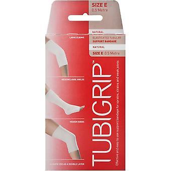 Tubigrip Size E 8.75Cm X 0.5M No.1514