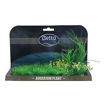 Betta Choice X-Large Plant Mat - Green Lilaeopsis