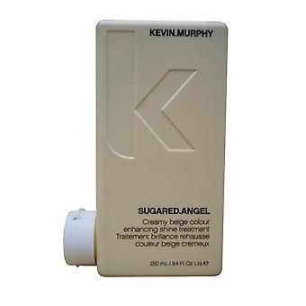Kevin Murphy Sugared Angel Illuminating Color Enhancing Shine Treatment 8.4 OZ