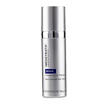 Neostrata Skin Active Derm Actif Repair - Intensive Eye Therapy - 15g/0.5oz