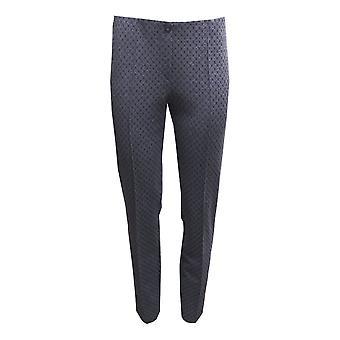 LUCIA Lucia Blue Trouser 43 410452