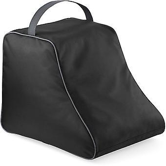 Quadra - Hiking Boot Bag