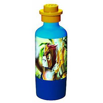 Lego Chima Bottle (Babies and Children , Toys , School Zone)