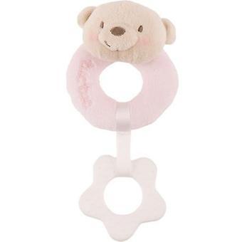 Tuc Tuc Rattle Redondo Lye (Babies and Children , Toys , Preschool , Babies , Soft Toys)