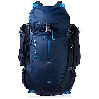 Kelty Redwing 44 - Unisex Mountain Backpack? Adult - Twilight Blue - 44 L