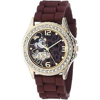 Disney Watch Frau Ref. MN1054