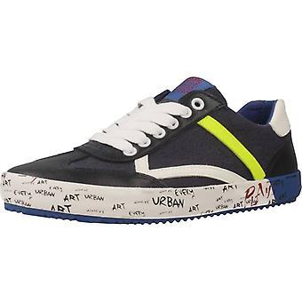 Geox schoenen J922cf kleur C4502