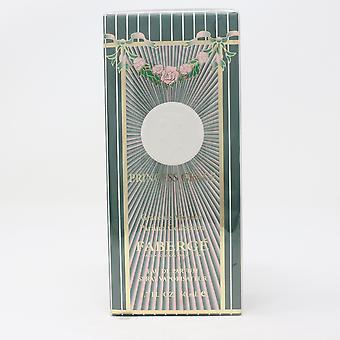 Prinses Grace door Faberge Eau de parfum 1.7 oz/50ml spray nieuw in doos