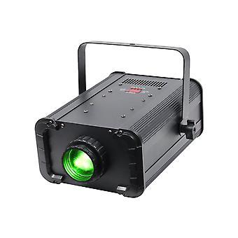 Equinox Kaleido Xp 100w Dmx Beleuchtungseffekt