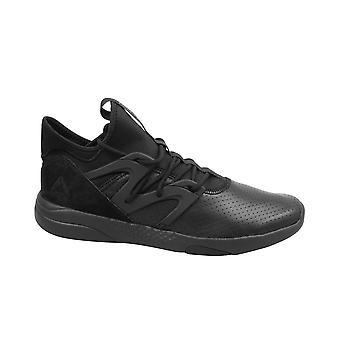 Reebok Hayasu Ltd BS7045 universeel alle jaar mannen schoenen