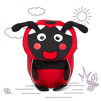 Affenzahn Small Backpack Lilly Ladybug