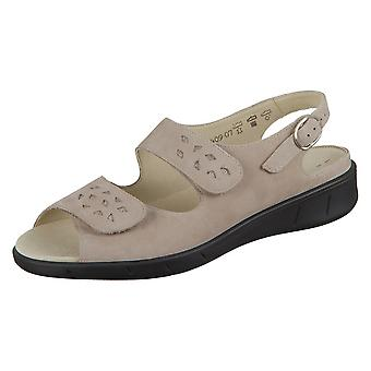 Solidus Happy 2300040300 universal summer women shoes