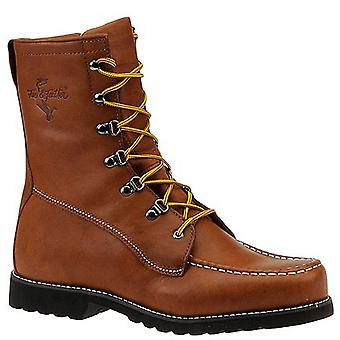 Fin & Feather Mens Mens 9