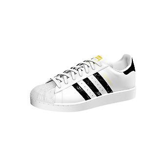 Adidas Originals Superstar Fashion Sneakers D96799
