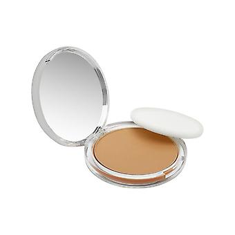 Clinique almost powder makeup spf 15 03 light (mf)