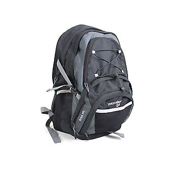 Yellowstone 30L Orbit Rucksack with Ergonomic Back Panel
