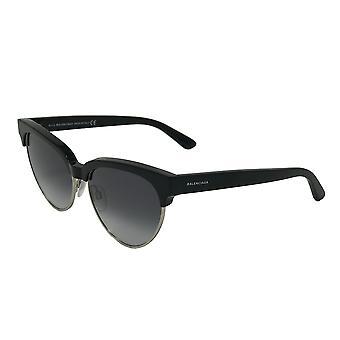 Balenciaga BA0127 05B Sunglasses