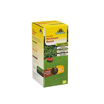 NEUDORFF TerraVital® reseedlawn, 1.5 kg